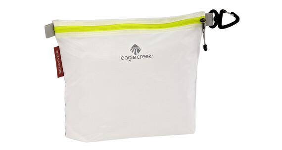 Eagle Creek Pack-It Specter - Accessoire de rangement - Medium blanc